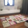 Apartament 2 camere, etaj intermediar, parcare, cartier Borhanci.