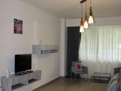 Chirie apartament 2 camere, strada Dorobantilor