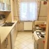 Apartament 3 camere, etaj intermediar, mobilat si utilat complet, Gheorgheni