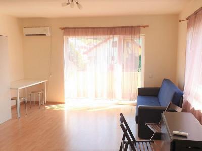 Apartament 2 camere, zona strazii Cetatii, comision 0%