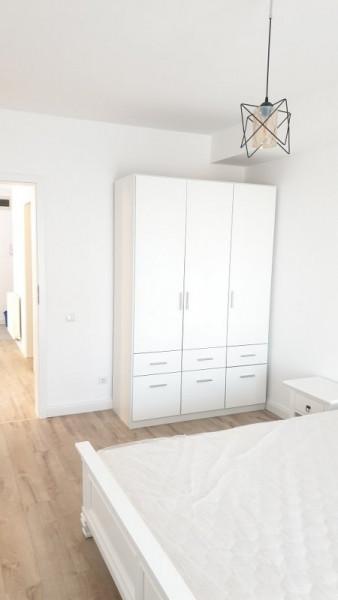 Apartament 3 camere, modern, zona Iulius Mall