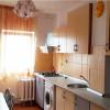 Apartament 3 camere, decomandat, etaj intermediar, zona Big, cartier Manastur