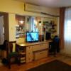Apartament 2 camere, zona Mercur