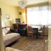 Apartament 2 camere, decomandat, cartier Gheorgheni