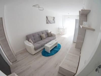 Apartament 2 camere in bloc nou, etaj intermediar, cartier Marasti