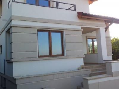 Casa individuala, ultrafinisata, cartierul Andrei Muresanu