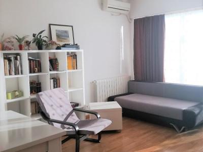Chirie apartament 2 camere, Ansamblul Viva City
