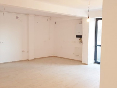 Apartament 2 camere, imobil nou, Centru