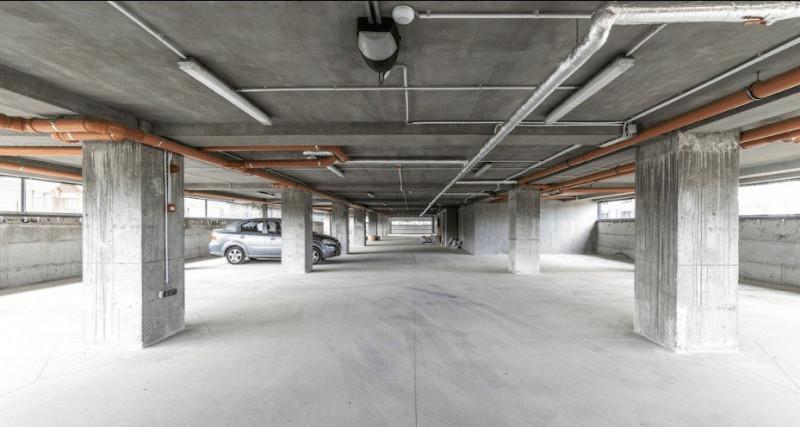 Apartament 2 camere, bloc nou cu CF, zona Iulius Mall