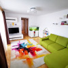 Apartament 3 camere, etaj intermediar, Gheorgheni