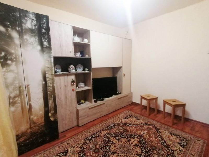 Apartament 2 camere, decomandat, etaj intermediar, Manastur