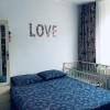 Apartament 3 camere, etaj intermediar, Manastur