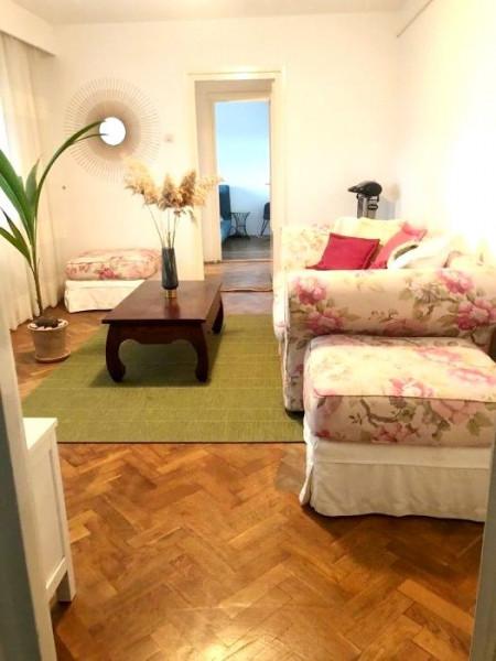 Apartament 2 camere, mobilat si utilat, Gheorgheni