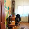 Apartament 4 camere, decomandat, etaj intermediar, Intre Lacuri