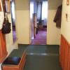 Apartament 4 camere, deomandat, etaj intermediar, Marasti