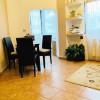Apartament 2 camere, etaj intermediar, garaj, Marasti