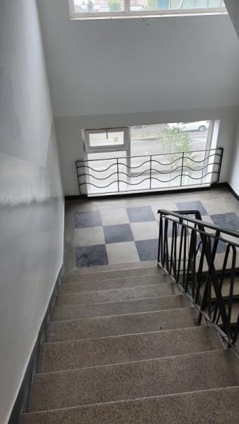 Spatiu birouri, sala de dans, strada Bucuresti