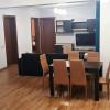 Apartament 4 camere, zona Parcul Colina