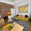 Apartament 1 camere, zona centrala
