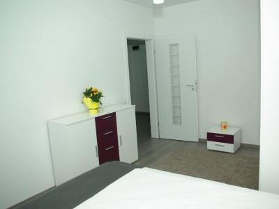 Apartament 2 camere, Piata Mihai Viteazu
