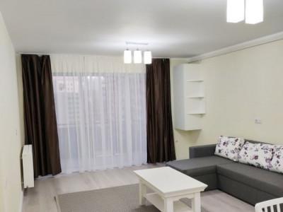 Apartament 2 camere, parcare, Grand Park Residence