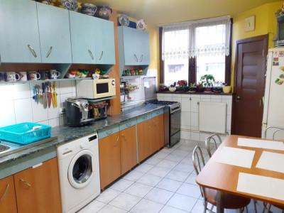 Apartament 2 camere, decomandat, cartier Marasti.