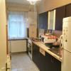 Apartament 3 camere, decomandat, etaj intermediar, Zona Piata Ion Mester