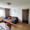 Apartament 2 camere, mobilat si utilat, cartier Manastur