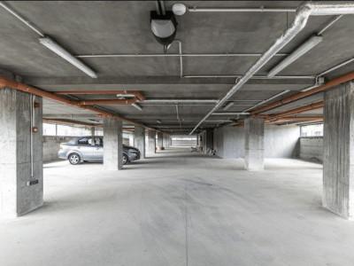 Apartament 2 camere, zona Iulius Mall