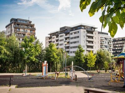 Apartament 4 camere, zona Iulius Mall