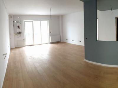 Apartament 2 camere, 54 mp, etaj intermediar, cartier Europa