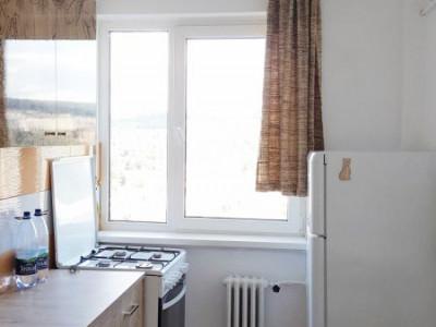 Apartament 2 camere, cartier Grigorescu