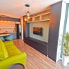 Apartament 2 camere, mobilat si utilat lux, zona strazii Soporului