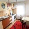 Apartament 3 camere, decomandat, etaj intermediar, Aleea Brates