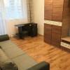 Apartament 2 camere, decomandat, etaj intermediar, zona Cinema Marasti