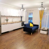 Apartament 2 camere, etaj intermediar, cartier Marasti
