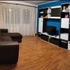 Apartament 2 camere, decomandat, zona Piata Marasti