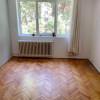 Apartament 2 camere, decomandat, cartier Plopilor
