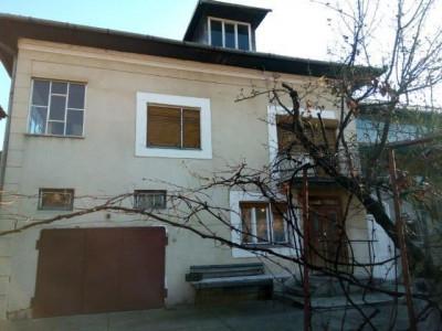 Casa individuala, 750 mp teren, cartierul Andrei Muresanu