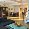 Casa 4 camere, cartierul Borhanci