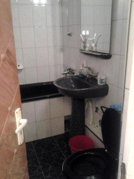 Apartament 3 camere, decomandat, zona Kaufland, Marasti