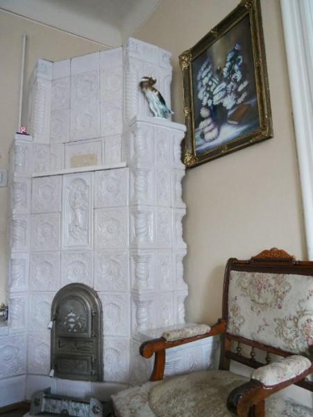 Casa individuala, 866 mp teren, cartierul Andrei Muresanu