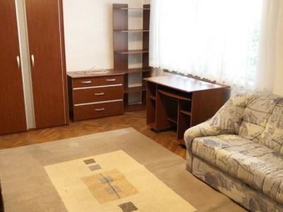 Apartament 3 camere, confort sporit, cartier Marasti