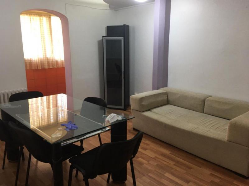 Apartament 2 camere in apropierea Facultatilor