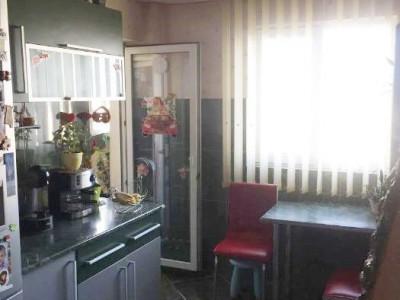 Apartament 2 camere, decomandat, etaj intermediar, cartier Marasti.
