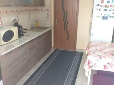 Apartament 2 camere, decomandat, etaj 1, cartier Marasti.