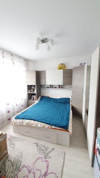 Apartament 2 dormitoare, Piata Hermes, cartierul Gheorgheni