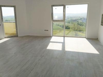 Apartament 2 camere, finisat, imobil nou, cartier Gheorgheni