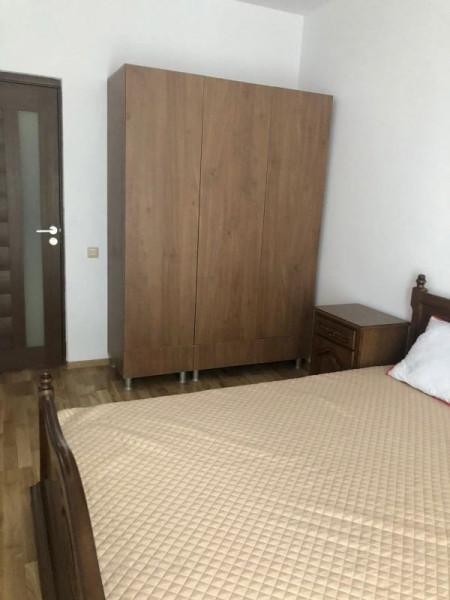 Apartament 2 camere, decomandat, imobil nou, zona strazii Cosasilor