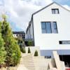 Case insiruite Borhanci , zona foarte accesibila